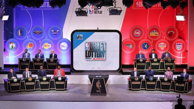 how-to-watch-nba-draft-lottery.jpg