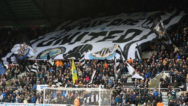 newcastle-united-v-huddersfield-town-premier-league-5b13e09bf7b09df3de00003d.jpg
