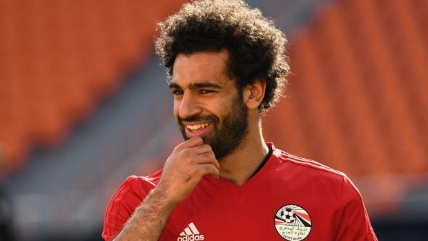 egypt-uruguay-live-stream-world-cup.jpg