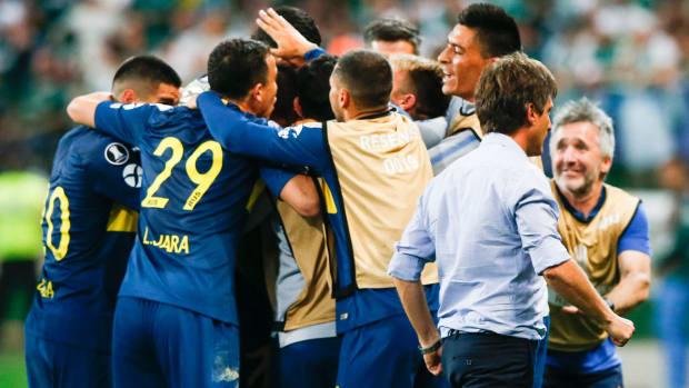 boca-juniors-river-plate-copa-libertadores-final.jpg