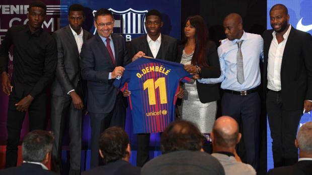 fbl-esp-liga-barcelona-dembele-5b69b36211501c7021000025.jpg