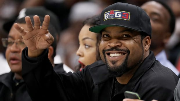 ice-cube-big-3-lead.jpg