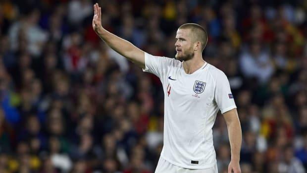 spain-v-england-uefa-nations-league-a-5bc5da7de02f0d89c500000d.jpg