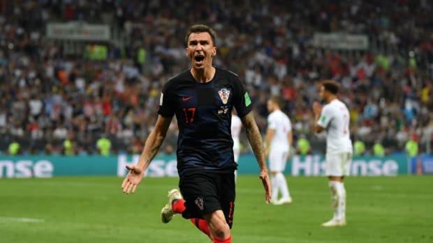 england-v-croatia-semi-final-2018-fifa-world-cup-russia-5b466ab47134f6e93a000034.jpg