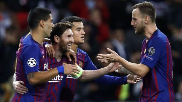 tottenham-hotspur-v-fc-barcelona-uefa-champions-league-group-b-5bb608610d0a018d43000001.jpg