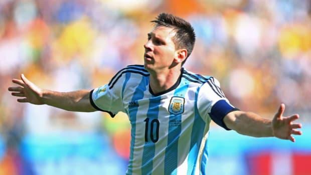 argentina-v-iran-group-f-2014-fifa-world-cup-brazil-5b06b353f7b09d82b400000f.jpg