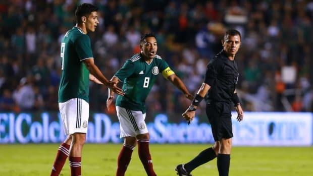 mexico-v-chile-international-friendly-5bc6cb13f869f25bc4000001.jpg