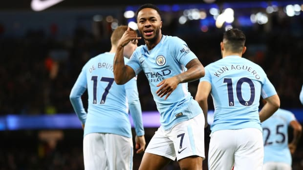 manchester-city-liverpool-watch-online-live-stream-tv-channel-time.jpg