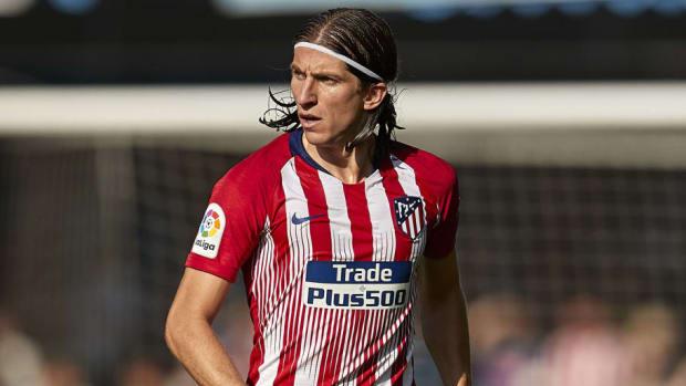 rc-celta-de-vigo-v-club-atletico-de-madrid-la-liga-5b8fbc6e78c9c5f952000001.jpg