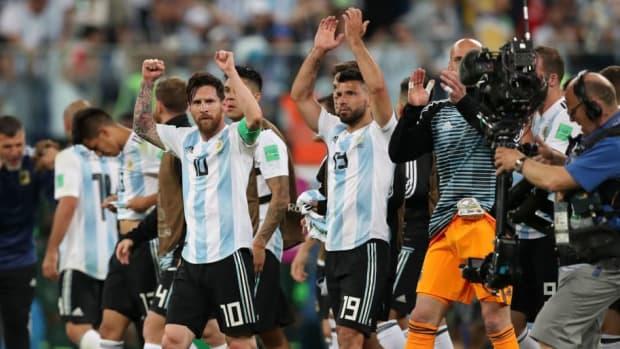 nigeria-v-argentina-group-d-2018-fifa-world-cup-russia-5b487de7347a02141e000043.jpg