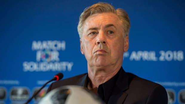 uefa-match-for-solidarity-press-conference-5b05be99f7b09d3d73000002.jpg