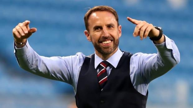 sweden-v-england-quarter-final-2018-fifa-world-cup-russia-5babb1072be281a60700000d.jpg