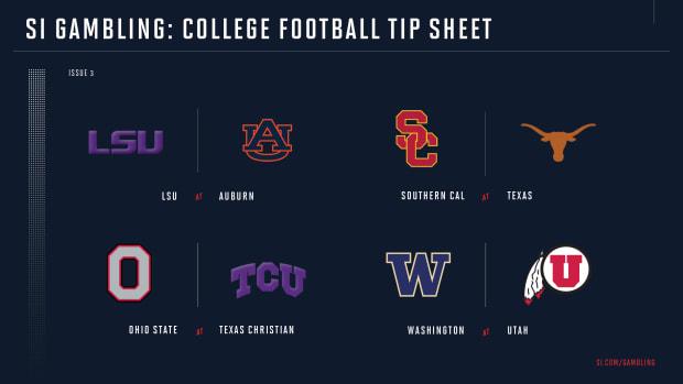 college-football-week-three-betting-tip-sheet-guide-odds-picks-2.png