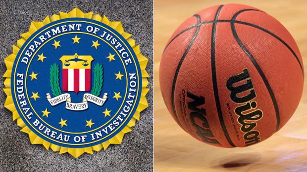 fbi-ncaa-investigation-probe.jpg