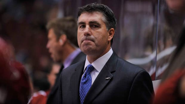 dave-tippett-seattle-nhl-expansion-adviser.jpg