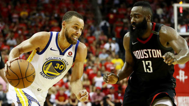 stephen-curry-james-harden-game-7.jpg