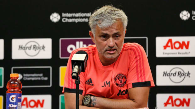 manchester-united-v-liverpool-international-champions-cup-2018-5b5e792b42fc33d462000003.jpg