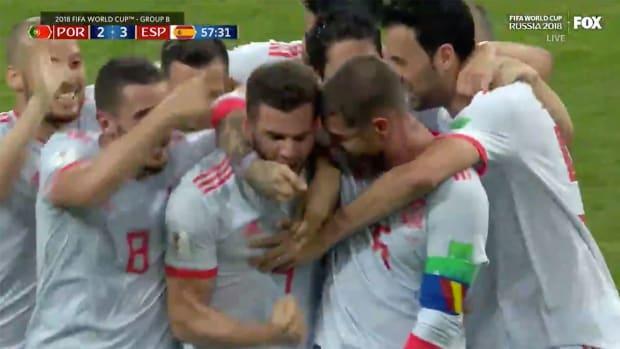 nacho-goal-spain-portugal-world-cup.jpg