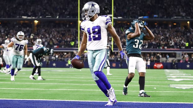 amari-cooper-cowboys-eagles.jpg