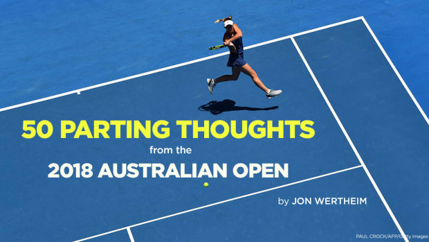 aus-open-2018-50-thoughts-lead.jpg