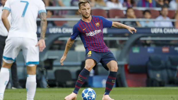 fc-barcelona-v-psv-uefa-champions-league-5bf2ce5390acd16f34000001.jpg