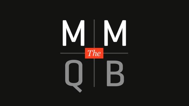 mmqb-podcast-sports-illustrated.jpg