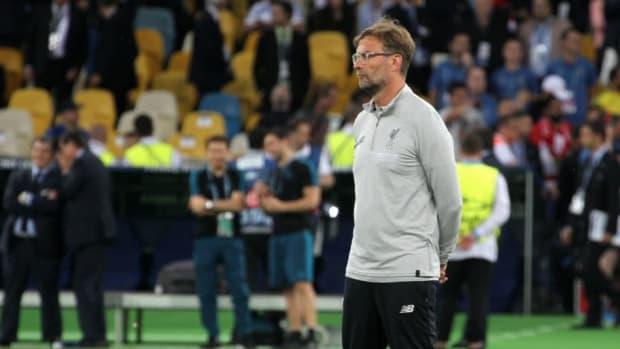 real-madrid-v-liverpool-uefa-champions-league-final-5b311ee83467acbbba000022.jpg