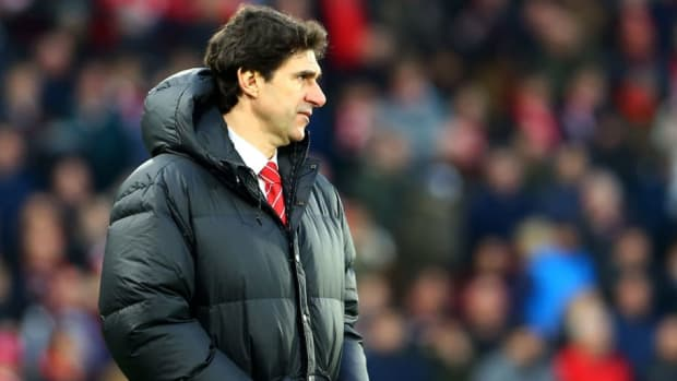 hull-city-v-nottingham-forest-the-emirates-fa-cup-fourth-round-5b5c6d1f7134f6626d000085.jpg