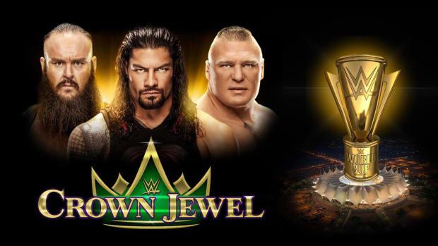 wwe-crown-jewel-saudi-arabia-brock-lesnar-roman-reigns-braun-strowman.jpg