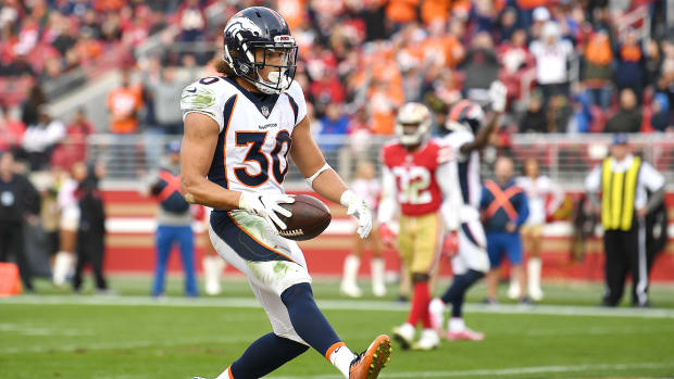 phillip-lindsay-waiver-wire-all-stars.jpg