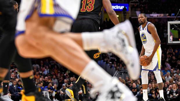 2018_NBA_Finals_00001.JPG