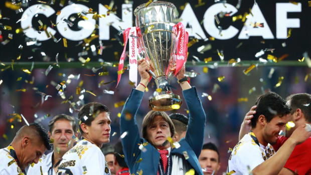 chivas-v-toronto-fc-concacaf-champions-league-2018-final-leg-2-5b3eb0cff7b09d667a000006.jpg
