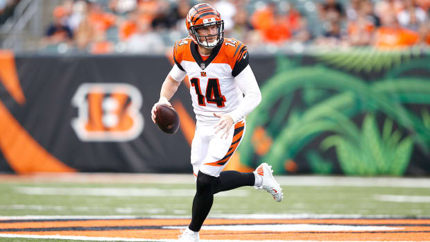 andy-dalton-week-1-streaming-options.jpg