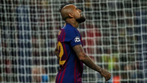 tottenham-hotspur-v-fc-barcelona-uefa-champions-league-group-b-5bba28660d9e2b56be000001.jpg
