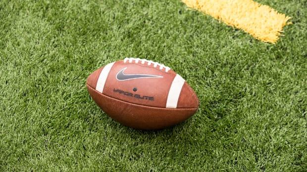 alliance-american-football-xfl-competitor-league-launch.jpg