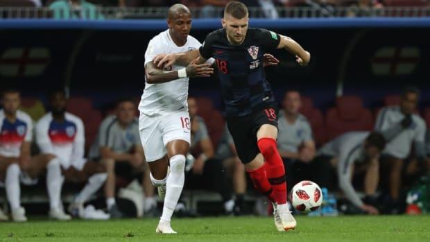 england-v-croatia-semi-final-2018-fifa-world-cup-russia-5bbd2314a6b3cd67f1000003.jpg