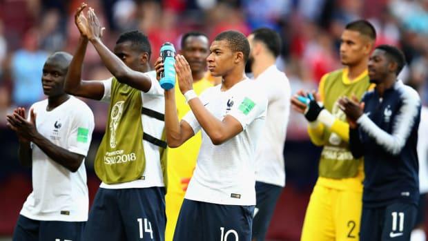 france-denmark-world-cup.jpg