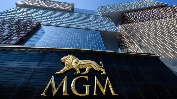 MGM Resorts Becomes Official Gaming Partner of NBA, WNBA - IMAGE