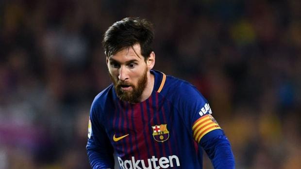 barcelona-v-real-madrid-la-liga-5af30c297134f63b3d000001.jpg