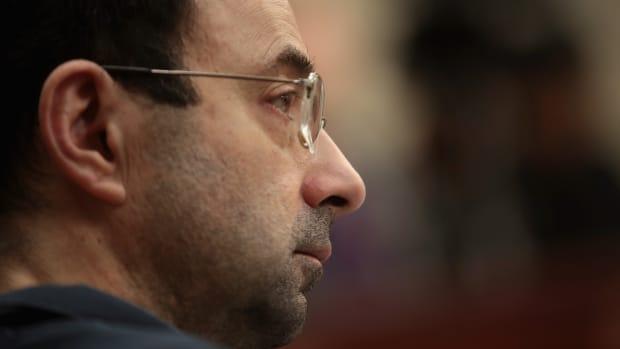 larry-nassar-sentencing-victim-impact-statements.jpg
