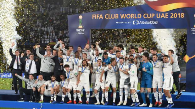 al-ain-v-real-madrid-final-fifa-club-world-cup-uae-2018-5c20ded28746cfa6d9000025.jpg