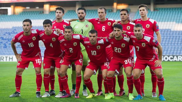 gibraltar_earns_first_fifa_win.jpg