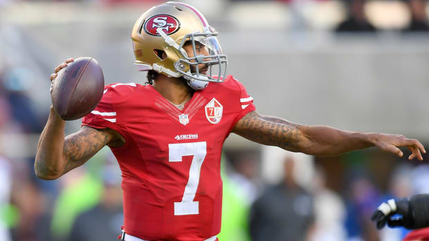 colin-kaepernick-seahawks-plans-update.jpg