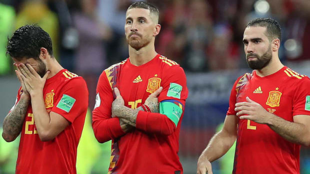 spain-v-russia-round-of-16-2018-fifa-world-cup-russia-5b39dc56f7b09de5ae000005.jpg