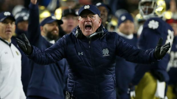 notre-dame-vacated-wins-all-time-list.jpg