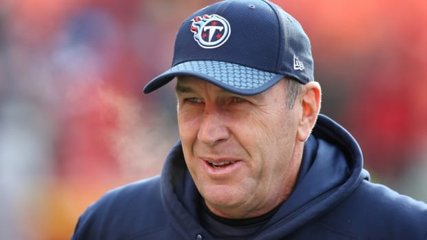 mike-mularkey-contract-extension.jpg