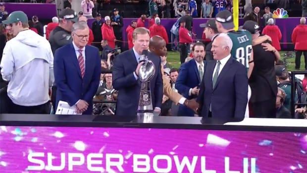 roger-goodell-not-booed-super-bowl.jpg