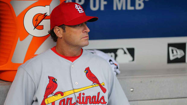 mike-matheny-cardinals-manager-fired-1300.jpg