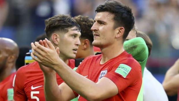 sweden-v-england-quarter-final-2018-fifa-world-cup-russia-5b45e2347134f6004300002f.jpg