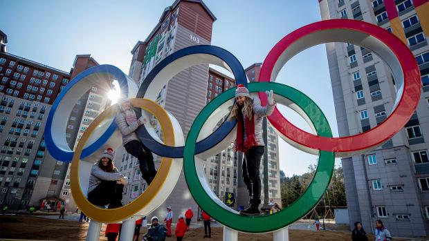 winter-olympics-pyeongchang.jpg